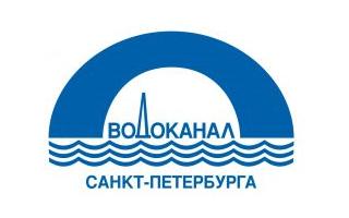 Медицинский центр «ВОДОКАНАЛ САНКТ-ПЕТЕРБУРГА»