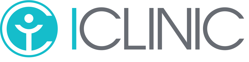 Центр МРТ «ICLINIC»
