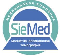 Центр МРТ «Симед»