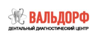 «ВАЛЬДОРФ» на Каменноостровском